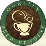 Quality Brew Vending