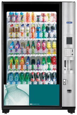 The BEVMAX 4 is now available